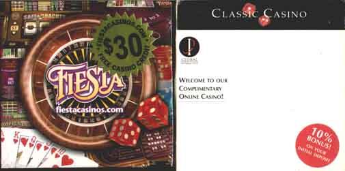 Бесплатные программы для рулетки и покера